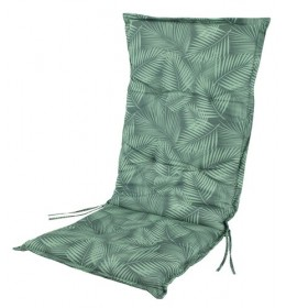 Baštenski jastuk za sedenje Tisno