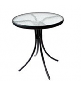 Baštenski sto Porto