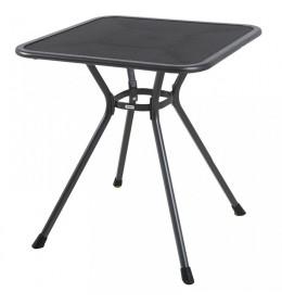 Baštenski sto Tavio 70x70 cm