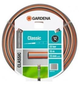"Baštensko crevo 15m Gardena Classic13mm (1/2"")"