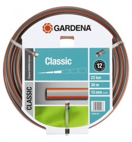 "Baštensko crevo 30m Gardena Classic 13mm (1/2"")"
