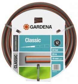 Baštensko crevo Gardena Classic 20m, 3/4 inča (19mm)