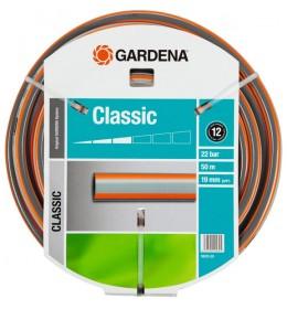 Baštensko crevo Gardena Classic 50m, 3/4 inča (19mm)