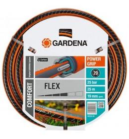 "Baštensko crevo Gardena Flex 25 m19mm (3/4"")"