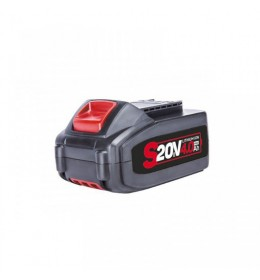 Baterija Womax S20V 2.0AH