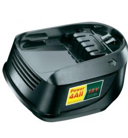 Baterija Bosch Poweral Li-Ion 8-Volt 2.0Ah