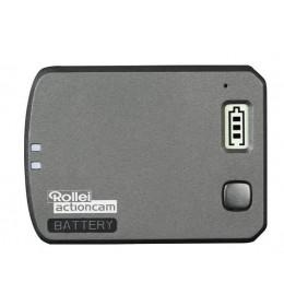 Baterija za Rollei 6s/7s kameru