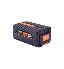 Baterija za VILLY 4000E/6000E 40V 4.0Ah Villager