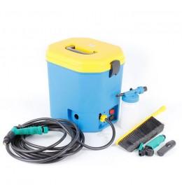 Baterijska prskalica W-MRBS 16 Womax