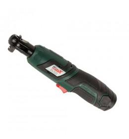 """Baterijska račna GP-RW 10.8-40 3/8"""" Womax Green Power"""