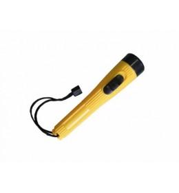 Baterijska lampa CW8510