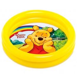 Bazen za bebe Winnie the Pooh 61x15 cm
