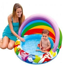 deciji bazen
