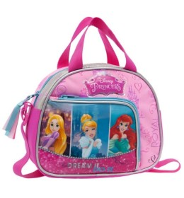 Beauty case torba na rame Princess 25.449.51