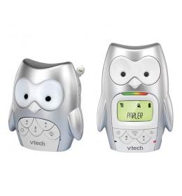 Bebi alarm Vtech BM2300 sovica