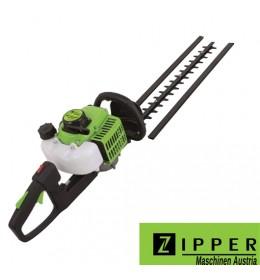 Benzinski šišač za živu ogradu Zipper ZI-BHS600AK