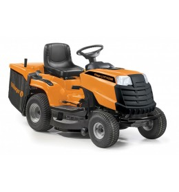 Benzinski traktor za košenje trave Villager 16 KS VT 1000 HD