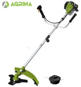 Benzinski trimer Agrina AG 520 A