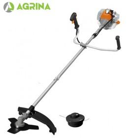 Benzinski trimer za travu Agrina AG520