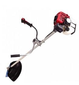 Benzinski trimer za travu i korov Womax W-MS 1400 B