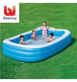 Porodični bazen Bestway 305x183x56cm