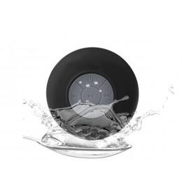Bežični Bluetooth zvučnik vodootporan Xwave B UNDER SEA crni 023324