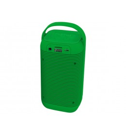 Bežični Bluetooth zvučnik Xwave B Power Tull green 023691