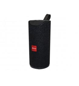 Bežični Bluetooth zvučnik Xwave B SELFIE black 023881