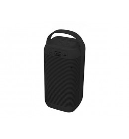 Bežični Bluetooth zvučnik Xwave Power Tull 023405