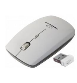 Bežični optički miš Esperanza EM120W