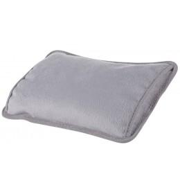 Bežično grejno jastuče Ardes AR078