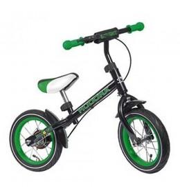 Dečiji bicikl bez pedala balans SD