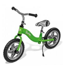 Bicikl bez pedala Balance