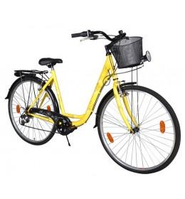 "Bicikl Xplorer Iris 28"""