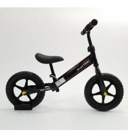 Bicikl za decu bez pedala Balance bike model 750 crni