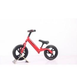 Bicikl za decu bez pedala Balance bike model 750 crveni