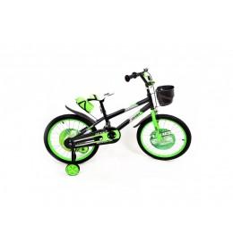 Bicikl za decu DIVISION 12″ Model 720-12