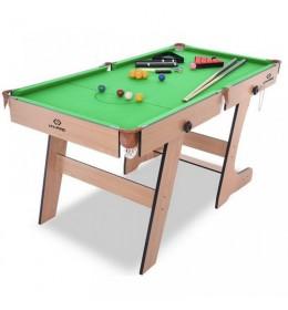 Bilijar Snooker