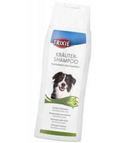 Biljni šampon za pse 250 ml