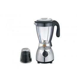 Blender Hausmax HA-EB 350