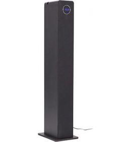 Bluetooth Muzički centar Adler AD1162