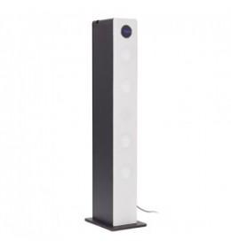 Bluetooth Muzički centar Adler AD1162S