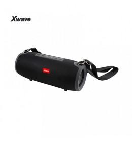 Bluetooth TWS zvučnik XWave Sport 44 crveni