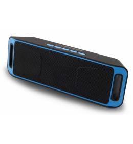 Bluetooth zvučnik Esperanza  EP126KB