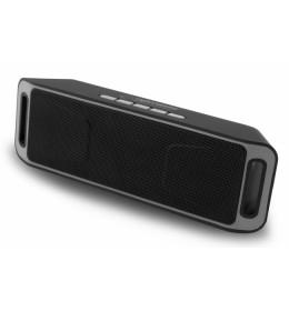 Bluetooth zvučnik Esperanza EP126KE