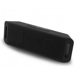 Bluetooth zvučnik Esperanza EP126KK