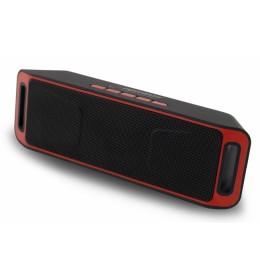 Bluetooth zvučnik Esperanza EP126KR