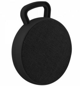 Bluetooth zvučnik Esperanza EP127K