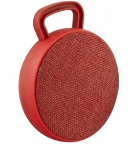Bluetooth zvučnik Esperanza EP127R
