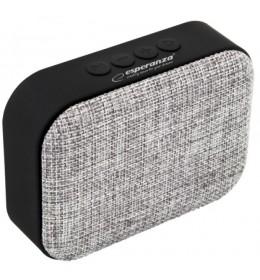Bluetooth zvučnik Esperanza EP129E